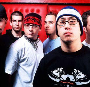 Linkin Park planea organizar un homenaje a su vocalista fallecido