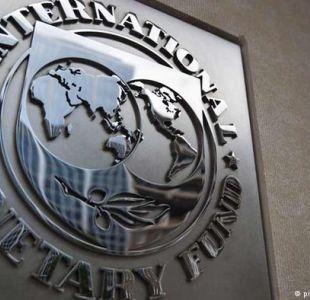 Grecia recibirá préstamo de 1.600 millones de euros