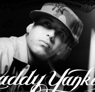 El álbum que inmortalizó a Daddy Yankee entra en los servicios de streaming
