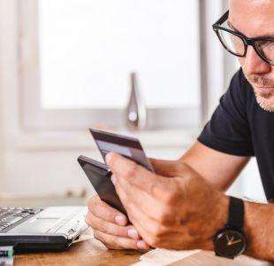 Revolut, Monzo y otras aplicaciones para ahorrar cuando usas tarjetas de crédito en el extranjero