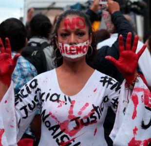 ¿Por qué México registró en junio el mayor número de asesinatos en 20 años?