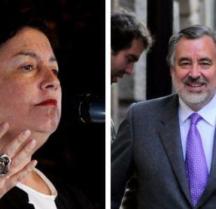 Cadem: Beatriz Sánchez cae en el sondeo y es alcanzada por Alejandro Guillier