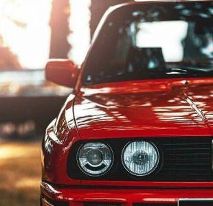 Los escándalos no se detienen para las automotrices alemanas