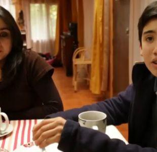 [VIDEO] Reportajes T13: Red de tutorías: la revolución de la educación