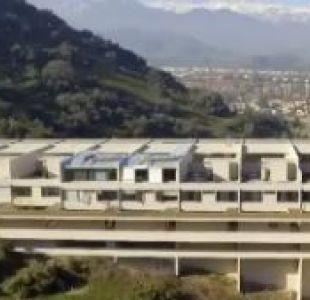 [VIDEO] El mercado de lujo en Chile