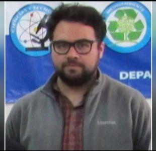 Pesar por muerte de estudiante que ayudó a repeler asalto en tienda donde trabajaba