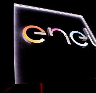 Utilidades de Enel Chile presentan alza de 54 por ciento a junio