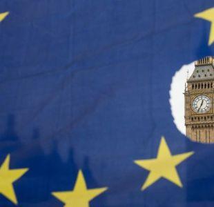 Brexit: por qué Reino Unido es el nuevo enfermo de Europa y el autor de su propia destrucción
