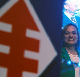 Consejo Nacional DC alista acuerdo parlamentario con Izquierda Ciudadana y MAS