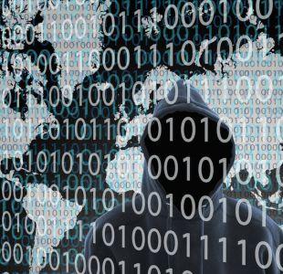 ¿Cuáles son los países que tienen más armas cibernéticas?
