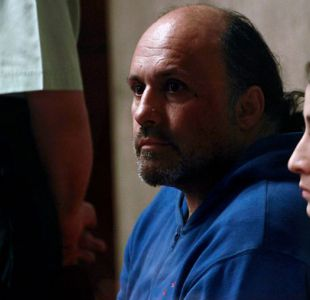 """Tribunal sobresee a líder barrista de la """"U"""" y condena en costas a la Fiscalía Sur"""