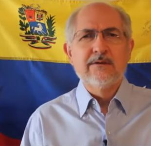 Dirigente opositor a Maduro celebra encuentro entre Piñera y Macri por situación en Venezuela