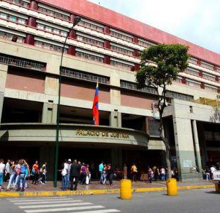 Tribunal Supremo de Venezuela asegura que López y Ledezma planeaban fugarse
