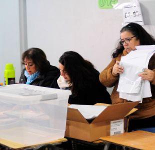 Comienza el pago a vocales de mesa de las primarias: ¿Cómo cobrarlo?