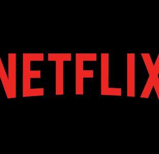 Netflix anuncia Diablero, su nueva apuesta latinoamericana cargada a la fantasía