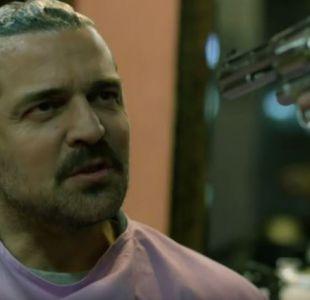 """""""Narcos"""" vuelve con su tercera temporada"""