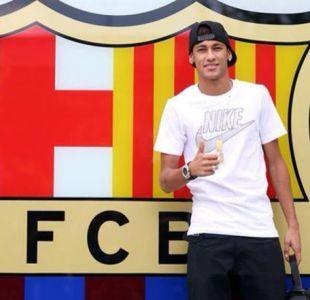 De Neymar a Luis Suárez: Los 10 traspasos más caros de la historia del fútbol