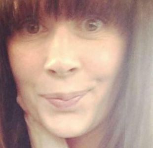 Mujer se tatuó las cejas y quedó impactada al ver el resultado