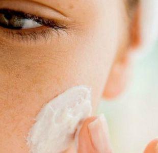 6 componentes de las cremas hidratantes que realmente tienen efecto