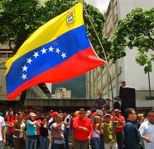 Gobierno chileno otorga asilo diplomático a cinco magistrados venezolanos