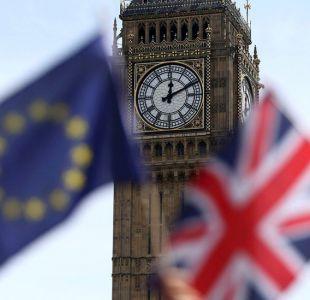 Las negociaciones del Brexit no han empezado de forma muy promisoria
