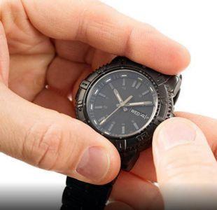 Cambio de hora: Guía para actualizar tus dispositivos y recibir horario de verano