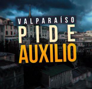 [VIDEO] Reportajes T13: Los excesos en Valparaíso
