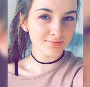 La brutal venganza de una joven celosa: derramó ácido a compañera de clase que salió con su ex