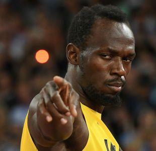 [VIDEO] Adiós al Rayo: Usain Bolt y el retiro de un ídolo mundial