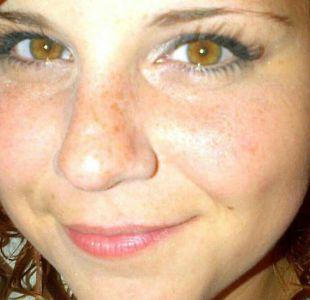 Quién era Heather Heyer, la activista que murió arrollada en Charlottesville