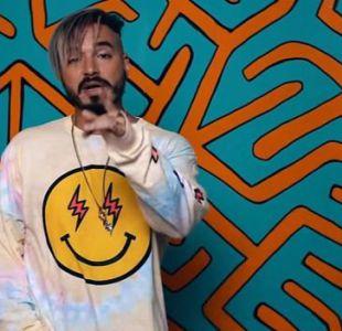 La canción que destronó a Despacito como la más escuchada en internet en todo el mundo