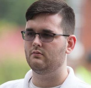 Quién es James Alex Fields Jr., el sospechoso de arrollar a los manifestantes en Charlottesville