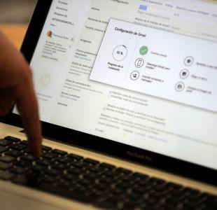 Japón pretende endurecer la reglamentación para los gigantes del sector digital