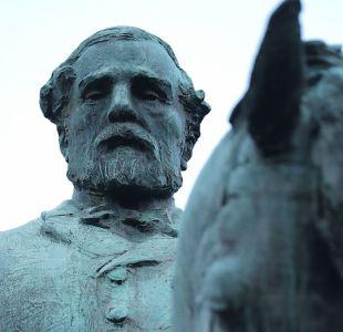 Quién fue el polémico general Robert E. Lee, adorado por supremacistas blancos