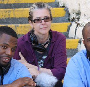 Ear Hustle: así es la vida de los presos de San Quintín, la cárcel más antigua de Estados Unidos