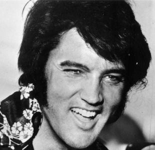 40 años sin Elvis: la olvidada historia de los rumores que llevaron a México a prohibir su música