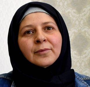 Reportero de la BBC: Cuando me llamó por última vez desde Alepo caían las bombas