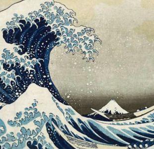[VIDEO] ¿Es esta la obra de arte más imitada y reproducida del mundo?