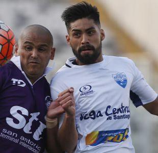 Segunda División Profesional llega a la televisión de la mano del CDO