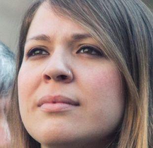 Concejala catalana tras atentado en Las Ramblas:  Barcelona es y seguirá siendo una ciudad abierta