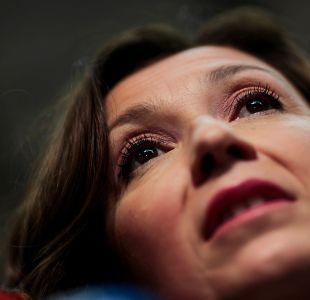 Caso Lissette: Marcela Labraña es citada a declarar como imputada