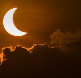 ¿Cómo interpretaban las civilizaciones milenarias los eclipses totales de sol?