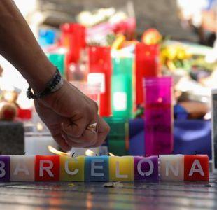 Corea del Norte envía condolencias a España por el atentado