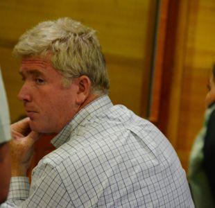 Abogado de la familia Luchsinger Mackay asegura Ley Antiterrrorista fue derogada