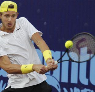 Ránking ATP: Nadal vuelve tras 3 años al número 1 y Jarry logra histórico lugar