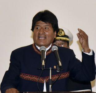Bolivia conforma comisión de la verdad sobre dictaduras militares en su país