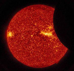 Eclipse solar: todo lo que debes saber sobre el fenómeno y cuándo ocurrirá en Chile