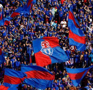 Público en los estadios aumenta en un 32% durante las primeras fechas del Transición