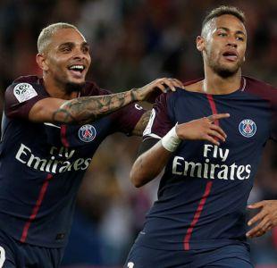 [VIDEO] Ranking de Verdad: los mejores goles internacionales del fin de semana
