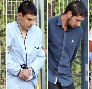 Las revelaciones sobre los atentados de Las Ramblas de Barcelona y Cambrils
